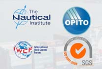Our Accreditations, Affiliations & Partners